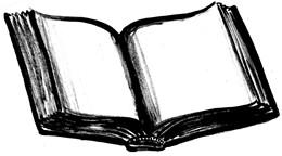 big_book.jpg