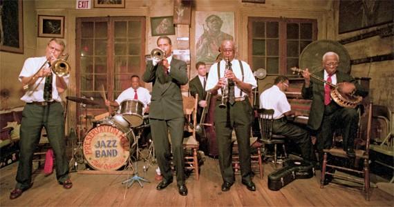 jazzfest_feature8.jpg
