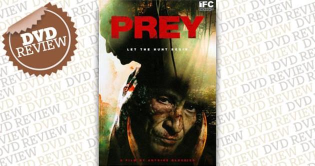 prey-review.jpg