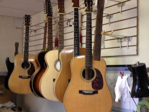 guitars_1.jpg
