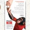 <i>Project Nim</i>