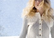 Get friendly with ecLoTHES