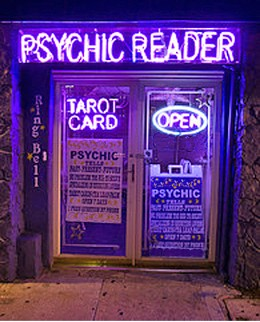 psychic-reader-shop.jpg