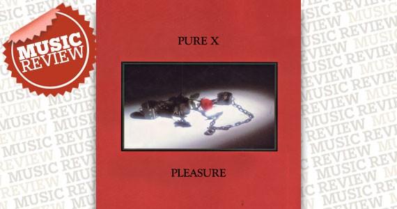 purex-review.jpg