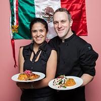 Que Tal Restaurante Mexicano