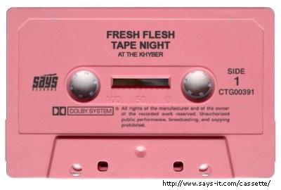 cassette-prerecorded.jpg