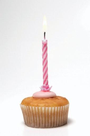 ra-da-da-da-da-da its your birthdayyy!