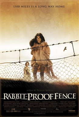 rabbit_proof_fence_ver5.jpg