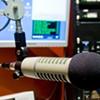 Radio Free Northwood