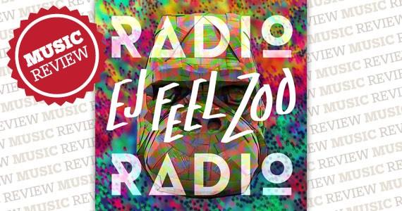 reviews_radioradio.jpg