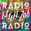 <i>Radio Radio</i>