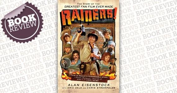 raiders-review.jpg