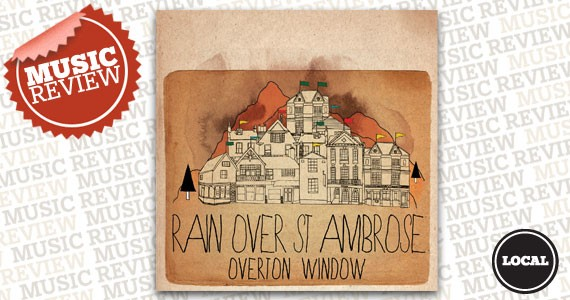 rainover_musicreview.jpg