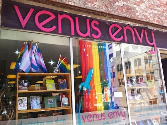 venus_flag.jpg