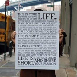 poster_life_jpg-magnum.jpg