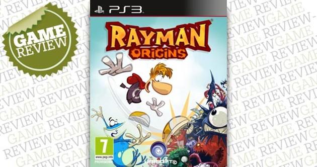 rayman-review.jpg
