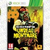 <i>Red Dead Redemption: undead nightmare</i>