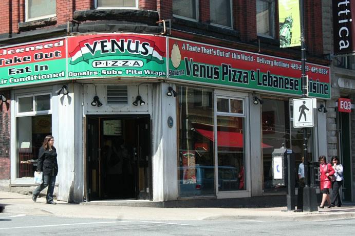 venus-pizza-1.jpg