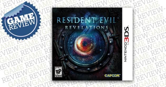 games_review01.jpg