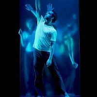 Review: Montréal Danse makes memories