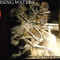<i>Rising Waters</i>