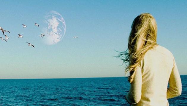 another-earth-sundance.jpg