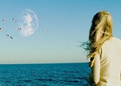 Riveting drama on <i>Another Earth</i>