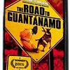 Road to Guantanamo