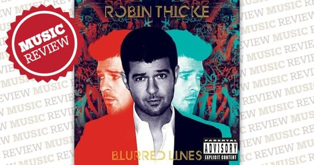 review_thicke.jpg