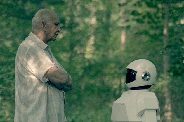 robot-and-frank-film-04.jpg