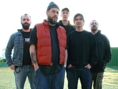 Clutch-band-2007.jpg
