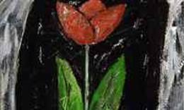 tulip.a749de4bb5f16b89c5947bd90477c87e88.jpg