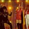 <i> RuPaul's All Stars Drag Race </i>