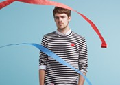 Ryan Hemsworth's not alone