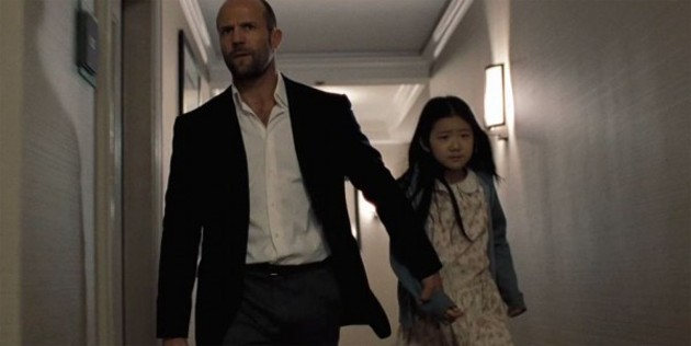 jason-statham-and-catherine-chan-in-safe-2011-movie-image-1-e1321230278287.jpg