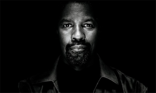 safe-house-denzel-washington-headshot-2012.jpg