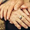 Safe sex  over 65