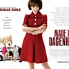 Sally Hawkins makes <i>Made in Dagenham</i>