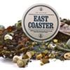 A true East Coaster