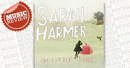 music-review_sarah-harmer.jpg
