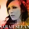 <i>Sarah Slean</i>