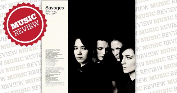 savages-review.jpg