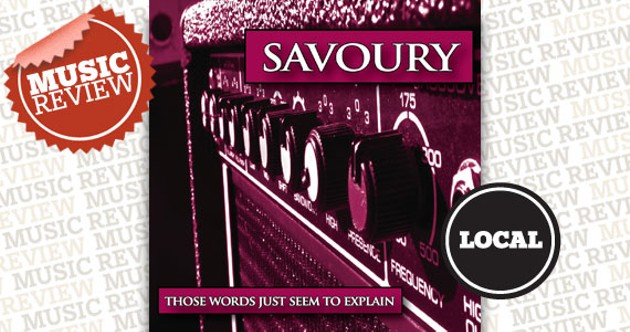 savoury-review.jpg