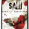 Saw: Uncut Edition