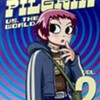 Scott Pilgrim Vol. 2: Scott Pilgrim vs. the World