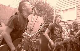 19.09_shortlist_music_punkfest.jpg