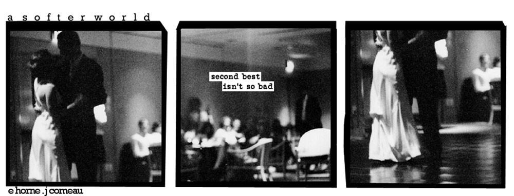 second_best.jpg