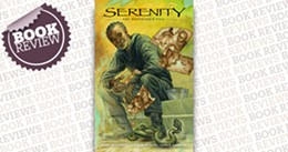 serenity-review.jpg