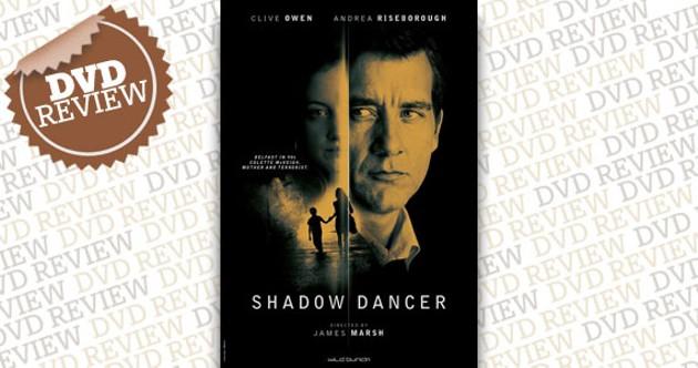 review_shadowdancer.jpg