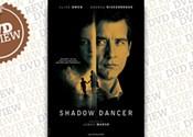 <i>Shadow Dancer</i>